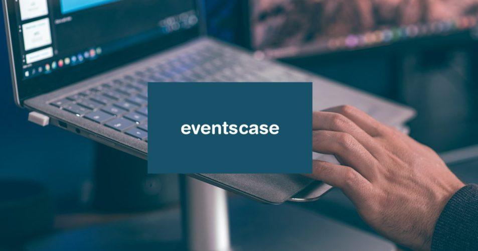 ¿Cuáles son las habilidades de un organizador de eventos digitales?
