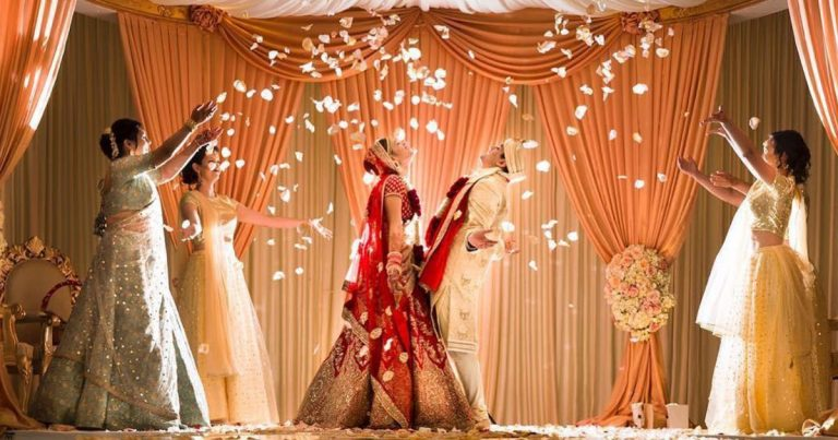 Wedding Planners Karachi
