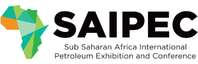 Sub Saharan Africa International Petroleum Exhibition and Conference
