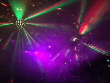 LED Speziallicht
