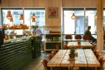 The Attendant Shoreditch Cafe Venue - Events For London