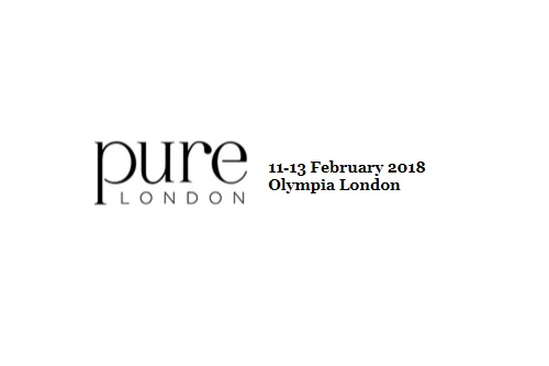 Pure London Fashion Retail Event - Events For London