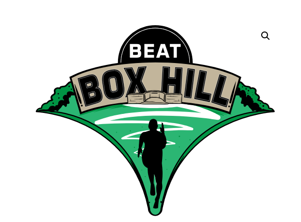 Events in London - Beat Box Hill
