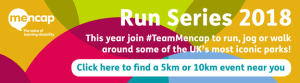 Events in London - Run Series