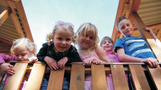 child friendly pubs london optimised