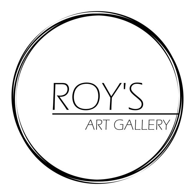 Art Gallery London