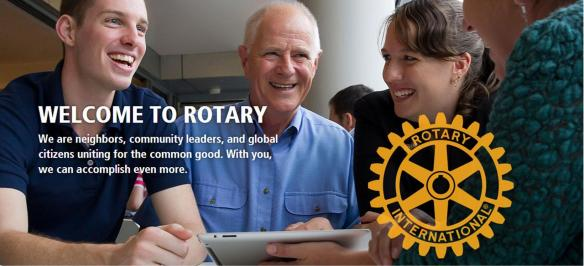 Welcome-to-Rotary