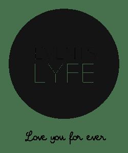 EventsLYFE, LLC