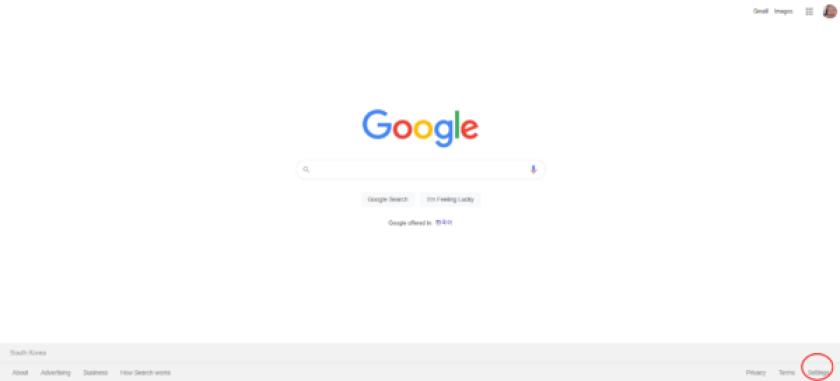 구글 재팬 바로가기