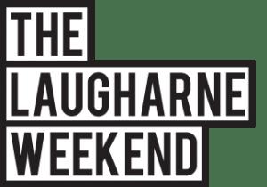 Laugharne Weekend 2015