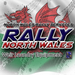 North Wales Rally Services