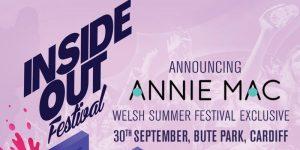 inside out festival