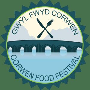 Corwen Food Festival 2019