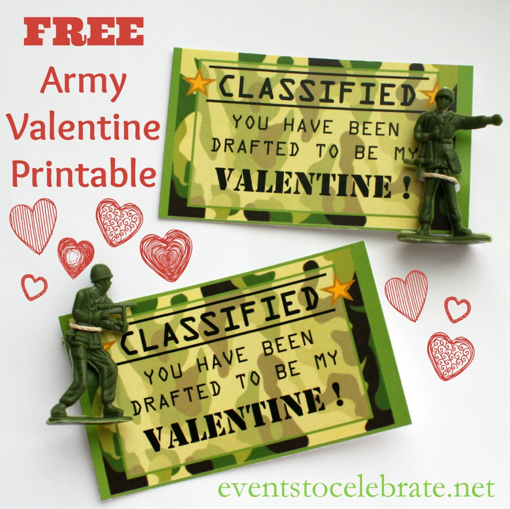 Valentine S Day T Ideas For Teachers And Friends