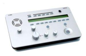 Brahler-DDol-Interpreter-Console
