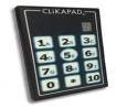 CLiKAPAD CP 37 Audience Response System