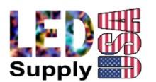 LED Supply USA
