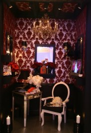 Eventures Wins Best Booth At The Wedding Salon!