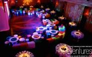 Love Themed Bar Mitzvah