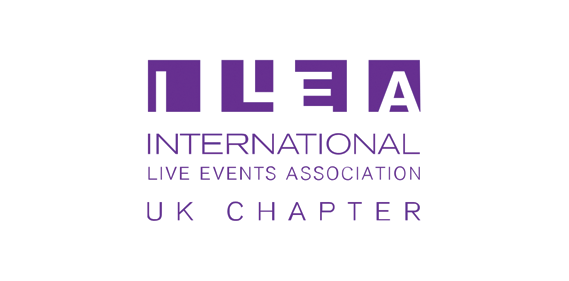 ilea-uk-logo