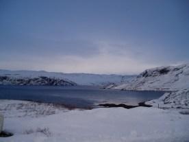 Arsukfjorden