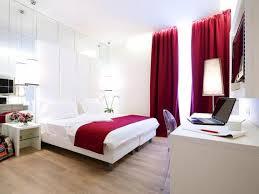 Classic værelse på Tullia e Prisca Relais,