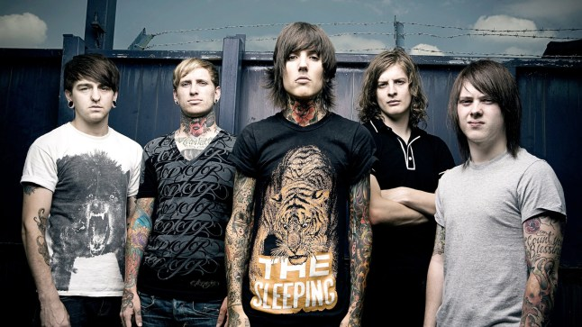 bring-me-the-horizon-wallpaper