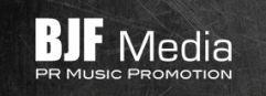 bjf-media-pr-logo