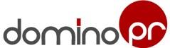 Domino website header 2