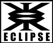 eclipse-records