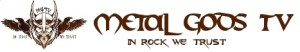 metal-gods-tv-logo