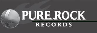 pure-rock-records-logo