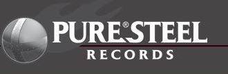 pure-steel-records-logo