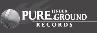 pure-underground-records