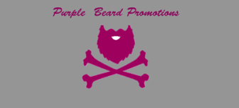 purple-beard-promotions-logo