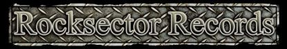 rocksector_logo_2012_black_bgrnd_small