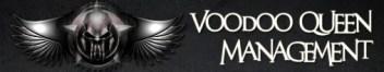 voodoo-queen-management