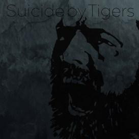 suicidebytigersalbumcover