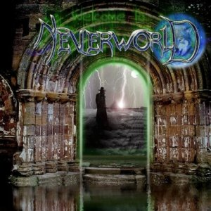 01a Welcome To Neverworld Cover