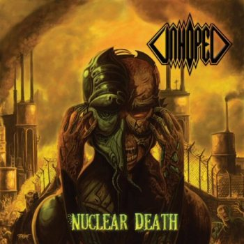 08b Nuclear Death Cover