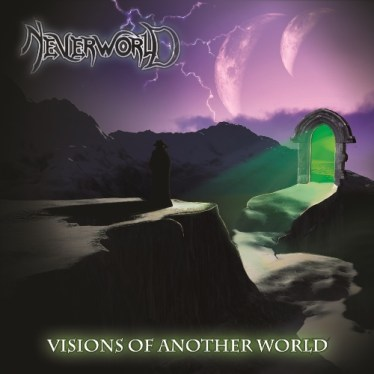 Visions Of Another World Cover