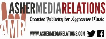 Asher Media Rlations