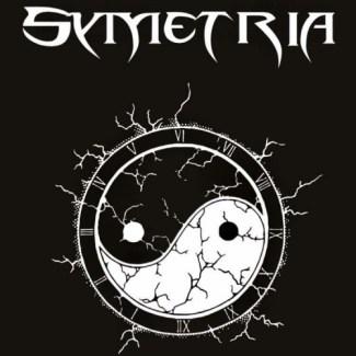 Symetria Cover