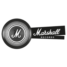 Marshall Records