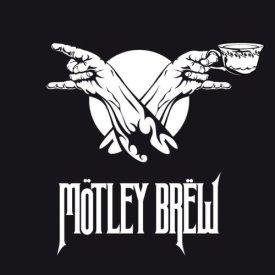 Motley Brew Logo