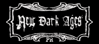 New Dark Ages PR Logo
