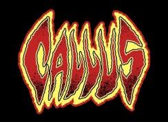 Callus Logo