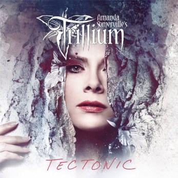 Tectonic Cover