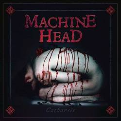 02 9 Machine Head - Catharsis