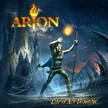 06 (No 5) Arion - Life Is Not Beautiful